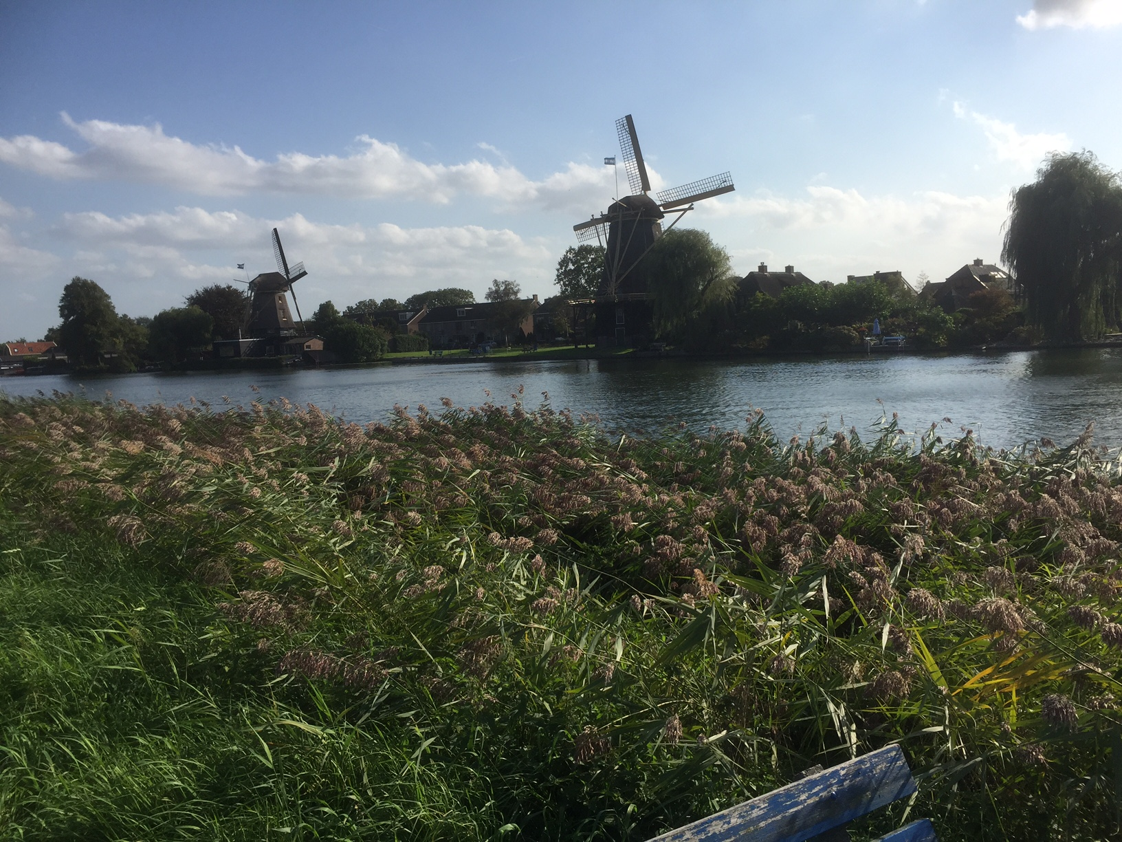 windmills-holland-netherlands-dutch