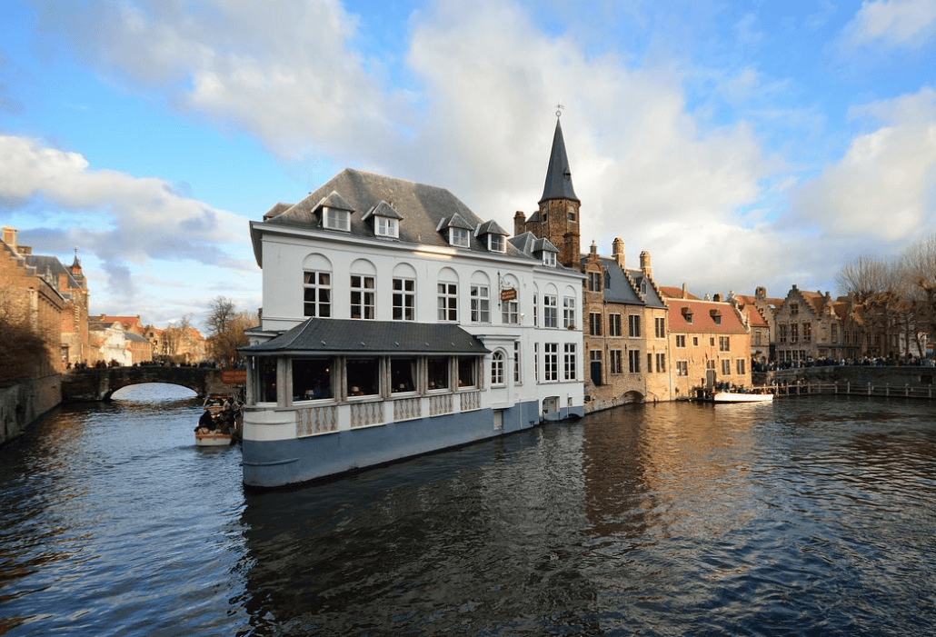 Bruges_private_tour