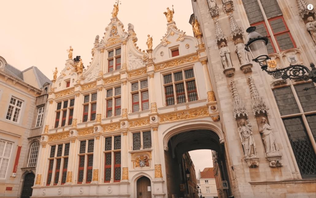 Bruges_private_guide_holland