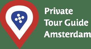 PrivateTourGuideAmsterdam