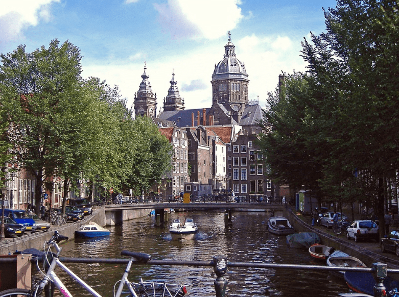 amsterdam_tour