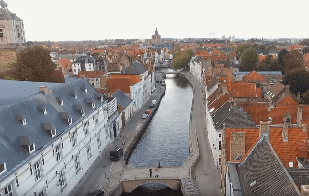 bruges_belgium_view