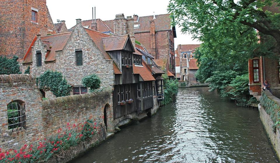 Brugge_belgium