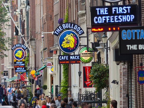 coffeeshops-the-bulldog-amsterdam