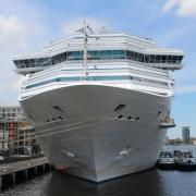 cruise_amsterdam