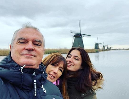 holland-private-tour-dutch-private-guide