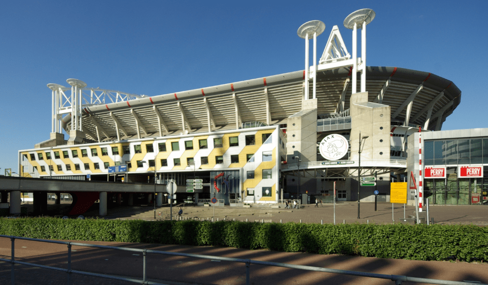 johan_cruijff_arena_amsterdam_soccer_stadium_ajax