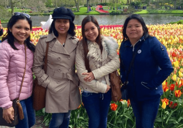 private_tour_guide_keukenhof_holland