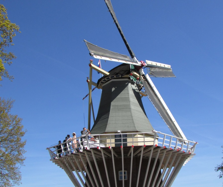 visit_holland_dutch_private_guide_tour