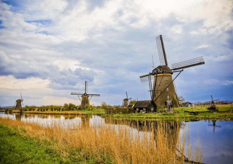 kinderdijk_visit_holland_dutch_netherlands