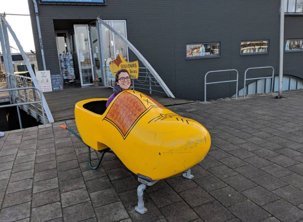 kinderdijk_trip_netherlands_private_tour_guide