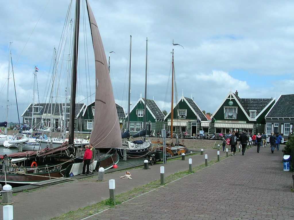 netherlands_holland_private_guide