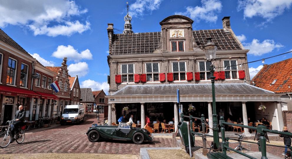 volendam_monnickendam_private_tour_amsterdam