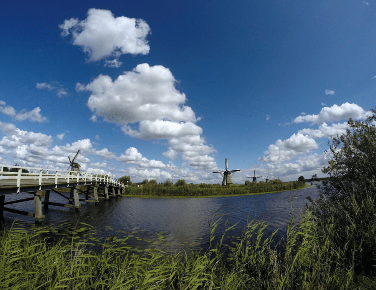 visit_rotterdam_kinderdijk_dutch_windmills_holland_netherlands