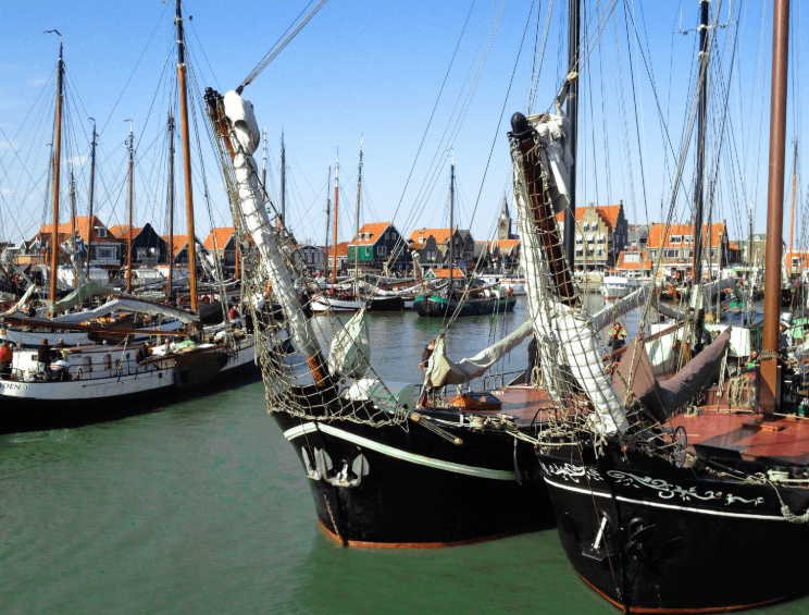 volendam-private-tour