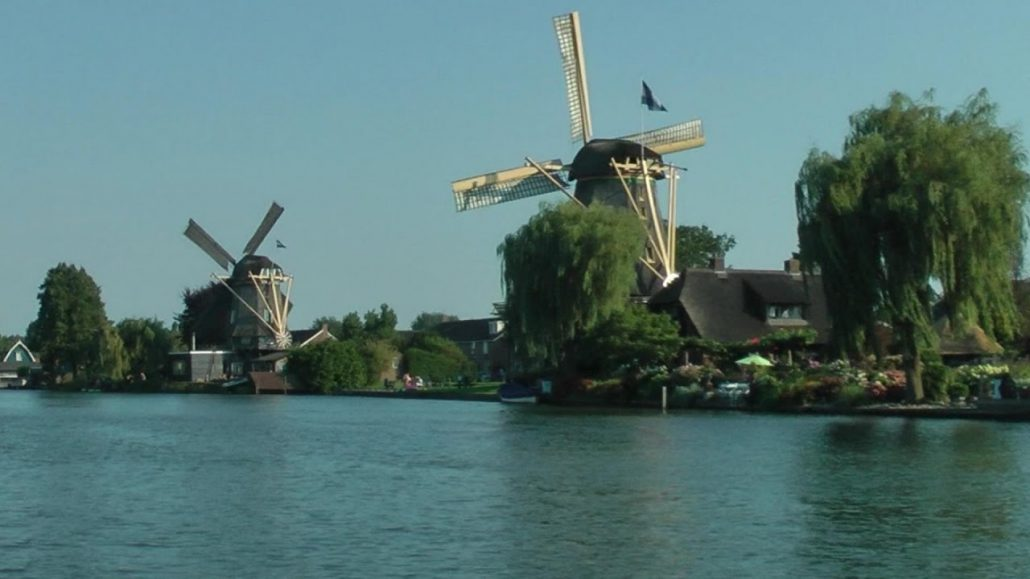 holland_dutch_windmill_tour