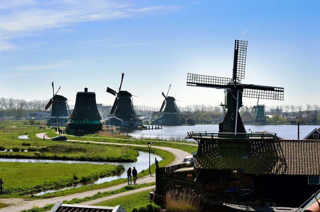 zaanse_schans_private-tour