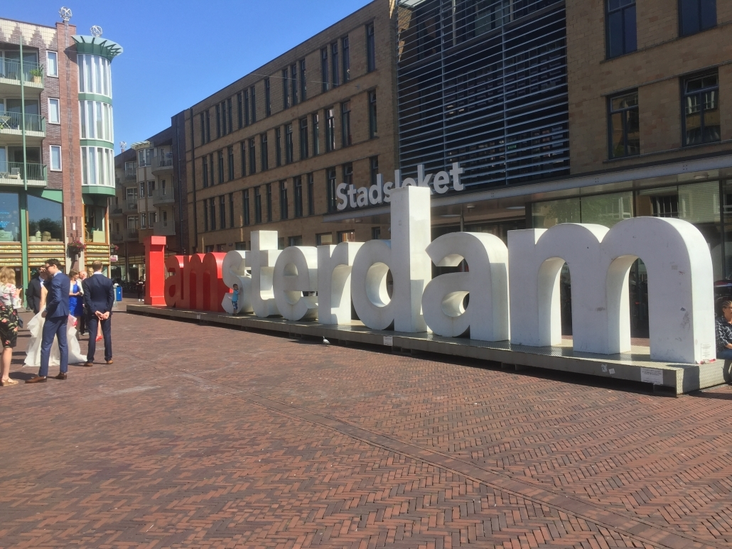 Iamsterdam_private_tour