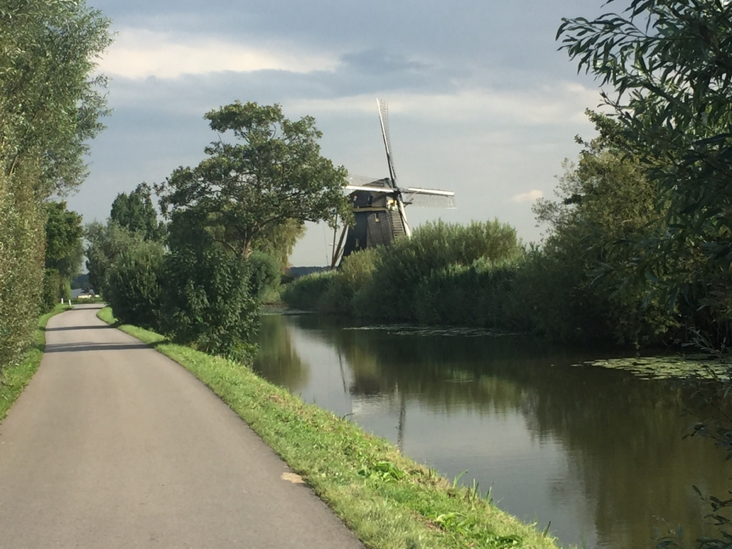 holland_windmill