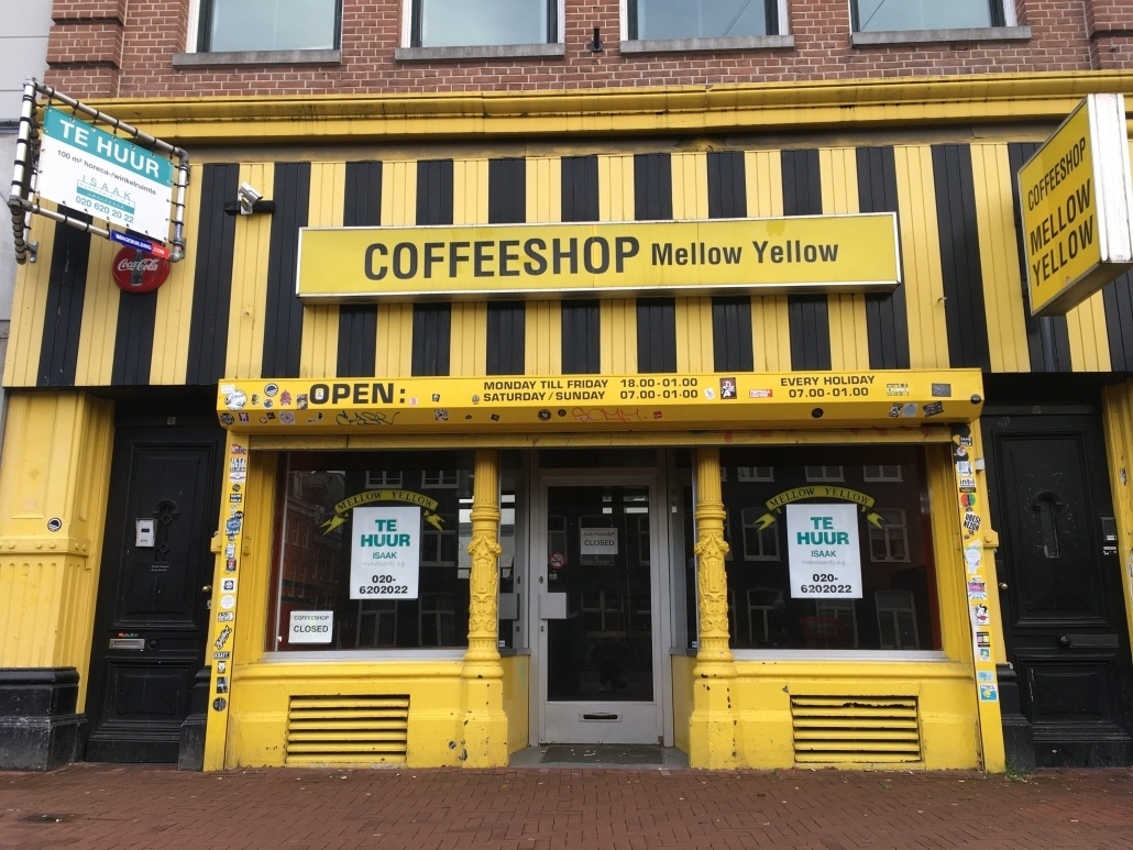 coffeeshop_amsterdam_private_tour