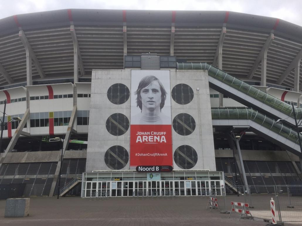 johan-cruijff-arena-amsterdam