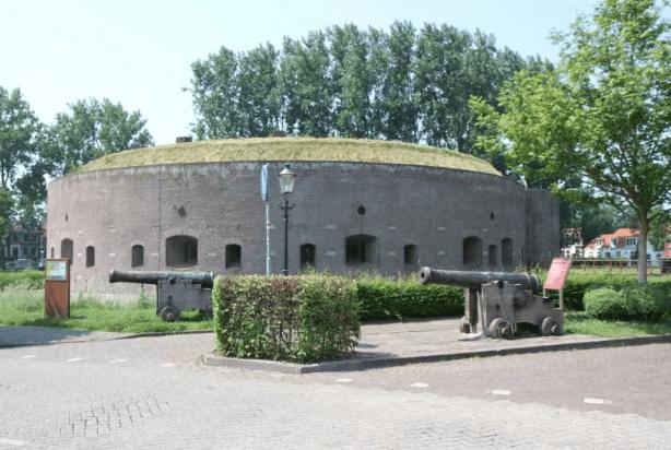 amsterdam_defence_line