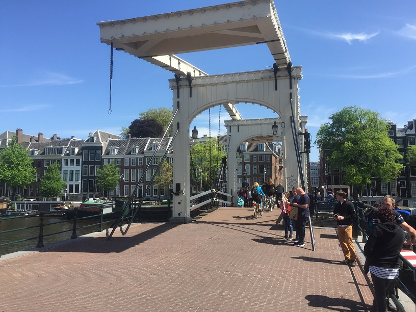 skinny_bridge_amsterdam