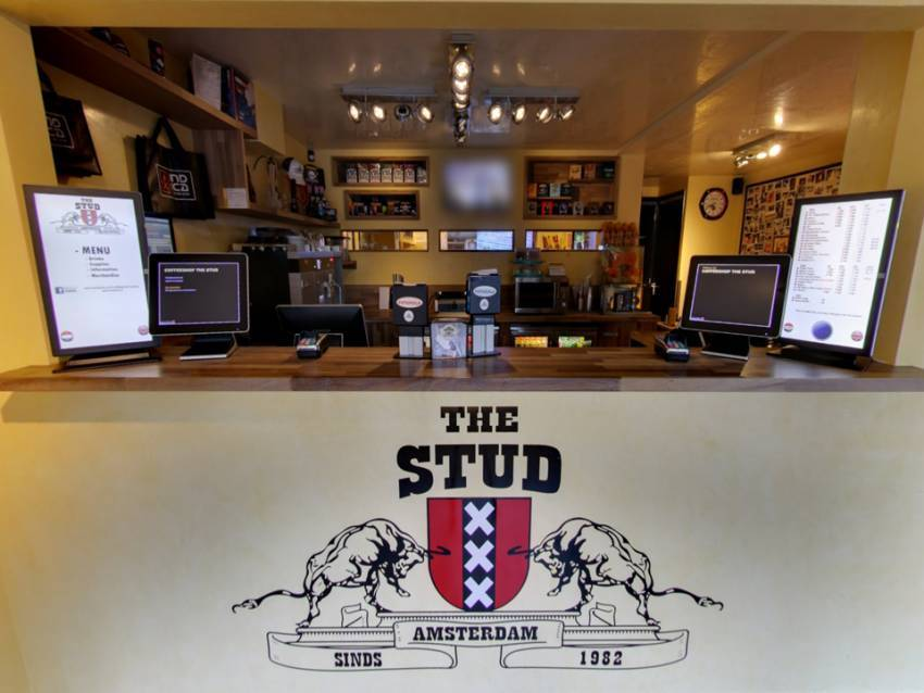 coffeeshop_the_stud_amsterdam