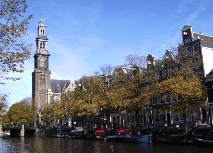 westerkerk_amsterdam