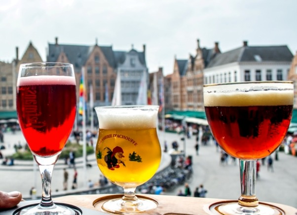 bruges_private-tour