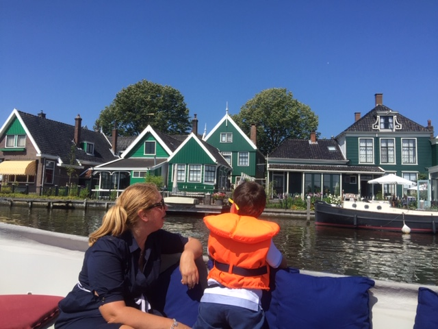 zaanse_schans_private_tour_guide