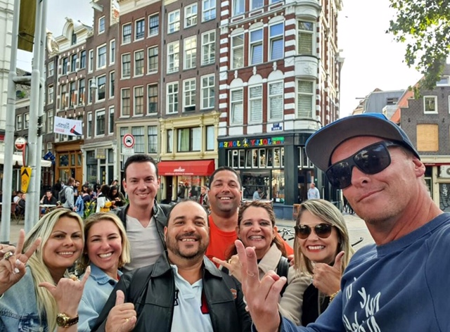 private_tour_guide_amsterdam