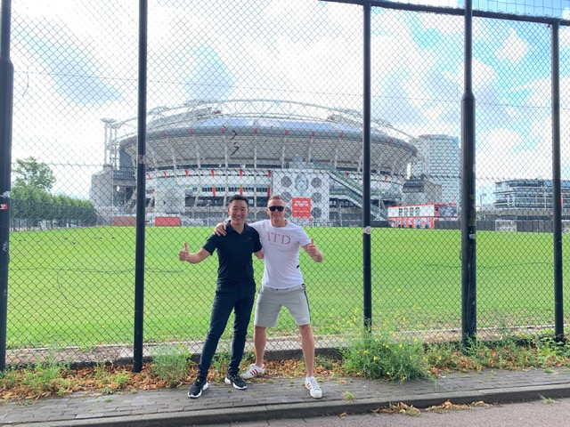 Johan_Cruijff_Arena_stadium_Tour