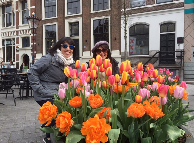 amsterdam_private_tour
