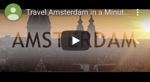 private tour guide amsterdam
